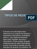 TIPOS DE REDES.pptx