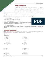 Álgebra 5 División algebraica.doc