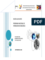 PNF-Mecanica