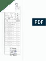 40-BA04591S-T0604-BZS.pdf