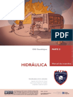 M1-Incendios-v6-02-hidraulica.pdf