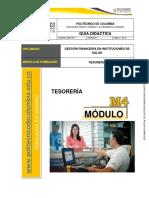 GUÍA 4 DE TESORERÍA.pdf