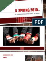 Arab  spring 2010.pptx
