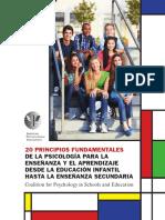 20-principios-fundamentales.pdf