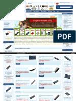 Accu Batterijen Professional
