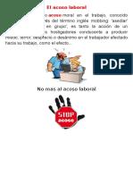 acoso laboral.docx
