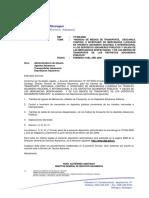 Control de Almacenes de Depósitos Públicos,reembarque,transbordo.pdf