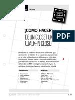 Mu-Is68_como Hacer de Un Closet Un Walk-In Closet