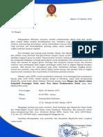 Surat Undangan Seminar KPPU kepada Perusahaan Tercatat (1).pdf