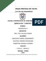 Aragon Jimenez Torres1111