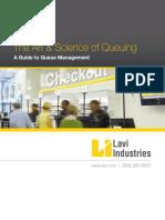 Queue Management Guide Retail