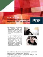 Farma 15.pptx