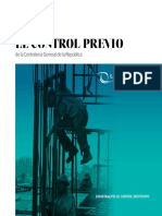 CONTROL PREVIO 2016.pdf