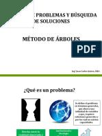 Árbol de Problemas_JCQF-2 Copia