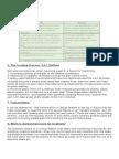 DJF Answers.docx