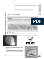 Dialnet-SistemasDeControlEnEstructuras-4868976.pdf