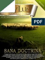 sanadoctrina-120826171622-phpapp02 (2).pdf