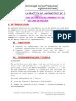 163991643-Lab-3-Determinacion-de-La-Capacidad-Fermentativa-de-Una-Levadura.docx