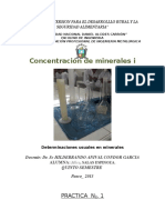 INFORME conce.docx