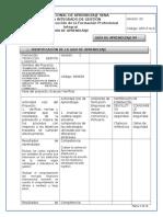 Guia de Aprendizaje _ Costear La Cadena de Aprovisionamiento,Distribución y Transp _Hacer Ficha No. 853982(1)