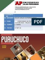 Puru Chuco