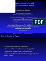 Nagurney-Fall-PhD-Operations-Management-Course-Supply-Chain-Networks-Gothenburg-University.pdf