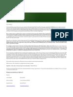 2016InviteFallClassic (2).pdf
