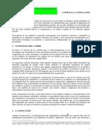 INNOVACIÓN TECNOLÓGICA IDEAS BÁSICAS.pdf