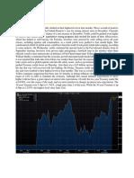 bond report 2  1