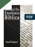 Manual.de.Enseñanza.Biblica-Juan.Vasquez