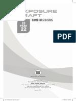 ED AI PSAK 22 (07 Sept 2015).pdf
