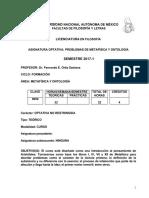 ORTÍZ FERNANDO-PROBLEMAS METAFÍSICA Y ONTOLOGÍA.pdf