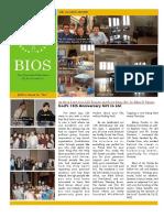LGI Bios Oct 2016