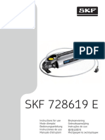 bomba skf.pdf