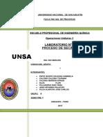 Parte 1 Del Informe