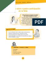Documentos Primaria Sesiones Unidad06 QuintoGrado Integrados 5G-U6-Sesion02