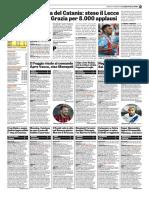 La Gazzetta dello Sport 24-10-2016 - Calcio Lega Pro - Pag.2
