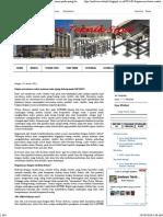 Kapan Merelease Reaksi Momen Pada Ujung Batang Pada SAP2000