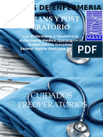 cuidadospre-141211142014-conversion-gate02.pptx