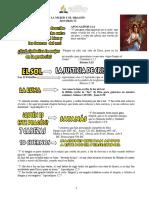 Manual Apocalipsis 10
