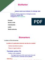 2-biomarker.ppt