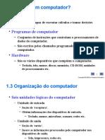 00 Conceitos Basicos de Computacao