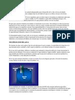 00015363 (1).pdf