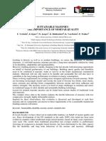 5A5.pdf