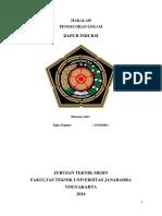 Makalah PDF
