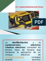 cardioversion.milton.pptx