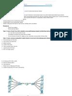 9.3.1.1 Documentation Development Instructions