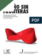 LibroMX2011.pdf