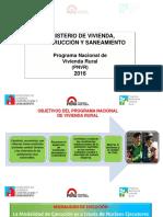 1 Experiencia del PNVR en pisos y otras medidas de aislamiento.pdf