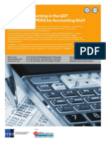 EDUSE161121-Practical Accounting in the GST REgime for Acctg Staff-Anis